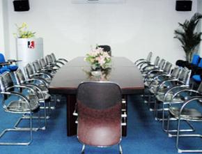 电暖桌代理,取暖桌加盟,电取暖桌厂家